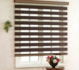 Quality-roller-shutter-curtain-thickening-of-the-whole-dodechedron-shalian-for-flexography-venetian-blinds-zebra-blinds