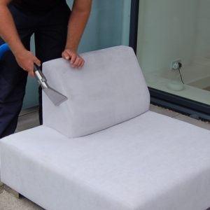 Upholstery-Cleaning-White-Corner-Sofa-Cropped-Resized-4